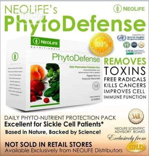 Immune Boosters   Vitamins & Supplements for sale in Lagos State, Ikeja