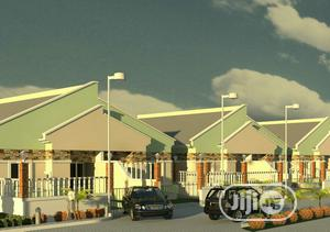 3 Bedroom Bungalow For Sale | Houses & Apartments For Sale for sale in Lekki, Lekki Expressway