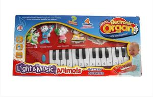 Electronic Keyboard | Toys for sale in Abuja (FCT) State, Wuse