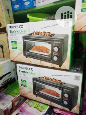 Electric Oven   Kitchen Appliances for sale in Lagos State, Lagos Island (Eko)