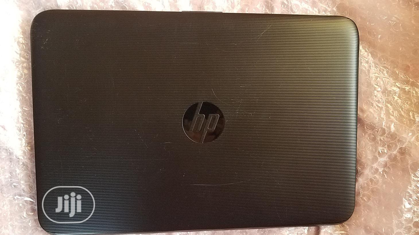 Laptop HP Stream 11 Pro G3 4GB Intel Celeron SSD 60GB | Laptops & Computers for sale in Kubwa, Abuja (FCT) State, Nigeria