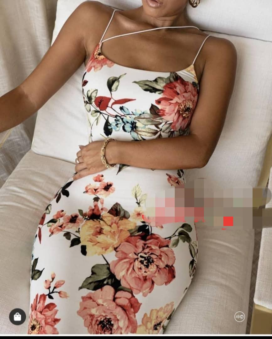 New Quality Female Dresses | Clothing for sale in Oshodi, Lagos State, Nigeria