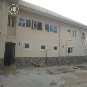 Painting And Screeding | Building & Trades Services for sale in Abuja (FCT) State, Central Business Dis