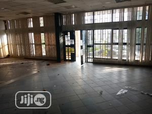 Office / Shop Space for Rent 196sqm at Wuse Market Area | Commercial Property For Rent for sale in Abuja (FCT) State, Wuse