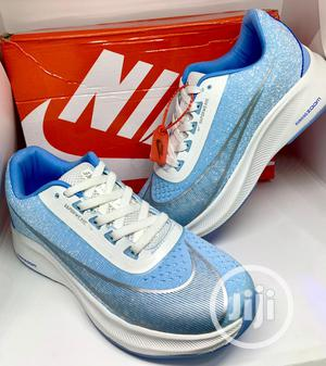 Nike Unisex Sneakers   Shoes for sale in Lagos State, Ojodu