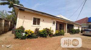 Luxurious 2units 2bedroom Flat Fairly Used Bungalow In Dawa | Houses & Apartments For Sale for sale in Abuja (FCT) State, Gwarinpa