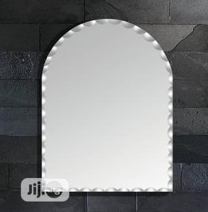 Plain Mirror   Home Accessories for sale in Lagos State, Ikoyi