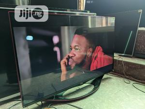 "LG 3D 42"" LED Smart Tv, Fhd(1080P) | TV & DVD Equipment for sale in Lagos State, Ojo"