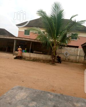 Two Different Hotel Opposite Each Other Is For Sale | Commercial Property For Sale for sale in Lagos State, Badagry