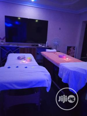 Pressure Point Massage   Health & Beauty Services for sale in Abuja (FCT) State, Gwarinpa