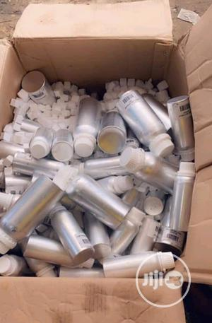 Surrati Unisex Oil 100 ml | Fragrance for sale in Lagos State, Apapa