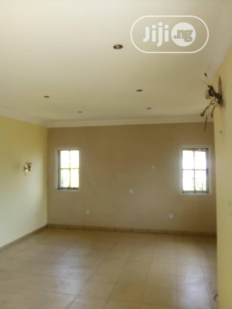 Decent & Spacious 5 Bedroom Detached Duplex + BQ For RENT | Houses & Apartments For Rent for sale in GRA Phase 1, Magodo, Nigeria