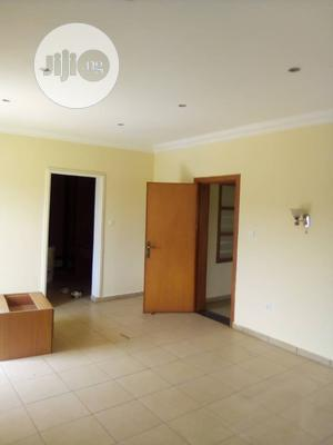 Decent & Spacious 5 Bedroom Detached Duplex + BQ For RENT   Houses & Apartments For Rent for sale in Magodo, GRA Phase 1