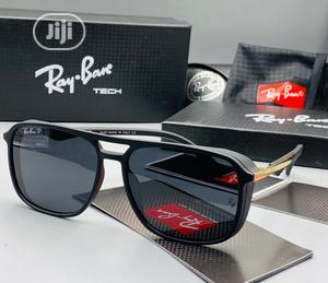 Ray Ban Glasses. | Clothing Accessories for sale in Lagos State, Lagos Island (Eko)
