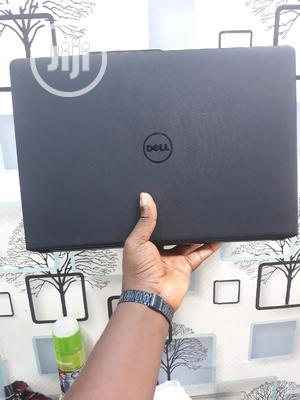 Laptop Dell Inspiron 15 3567 8GB Intel Core i5 HDD 500GB | Laptops & Computers for sale in Lagos State, Ikeja