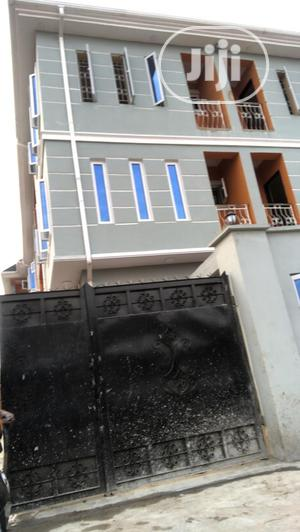 Newly Built Mini Flat | Houses & Apartments For Rent for sale in Yaba, Abule-Ijesha