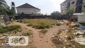 Residential Plot Of Land Buildable And Liveable 1000sqm | Land & Plots For Sale for sale in Abuja (FCT) State, Gwarinpa
