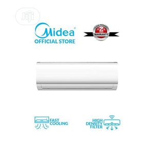 Midea 1.5hp Air Conditioner | Home Appliances for sale in Abuja (FCT) State, Wuse
