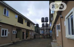 Distress 8 Flat on a 100ft by 100ft Situate at Ugbor, GRA | Houses & Apartments For Sale for sale in Edo State, Benin City