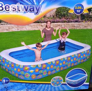 Swimming Pool 10ft | Sports Equipment for sale in Rivers State, Port-Harcourt