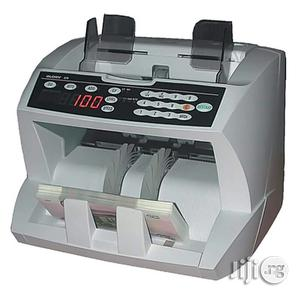 Glory Note Counting Machines | Store Equipment for sale in Lagos State