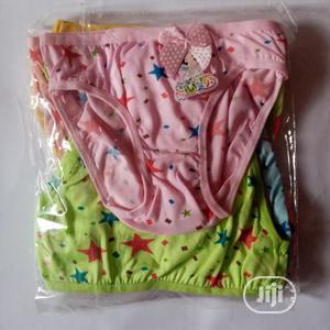 Children Pants A Dozen   Children's Clothing for sale in Lagos State, Ajah