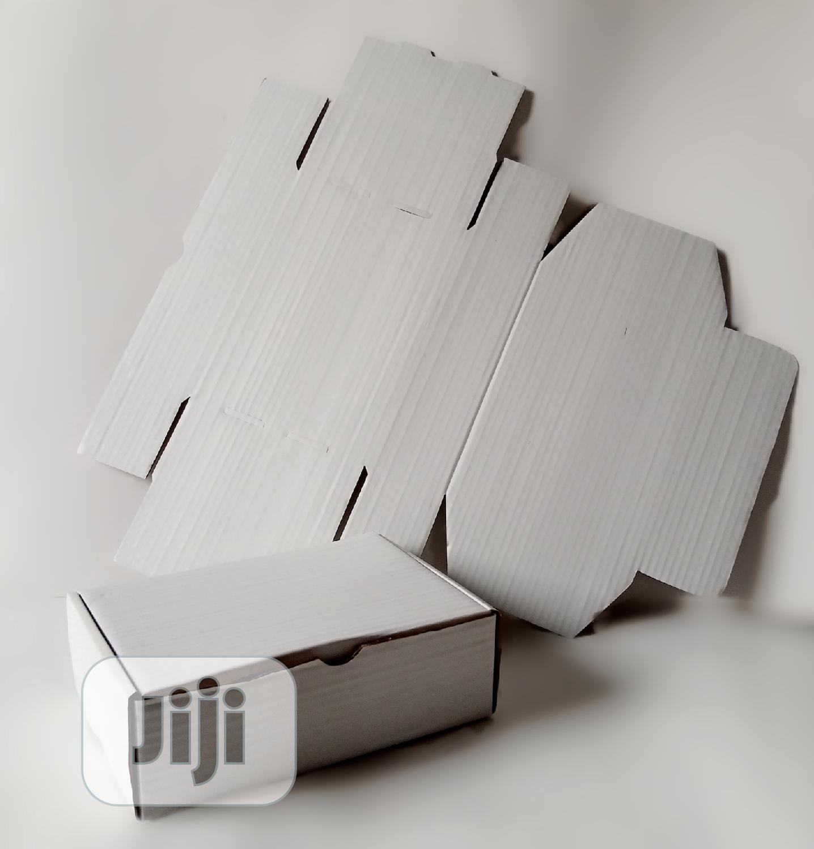 Multipurpose Pack
