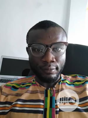 Website Developer | Computing & IT CVs for sale in Lagos State, Shomolu