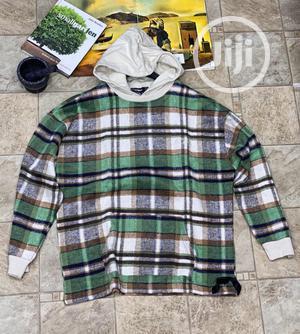 Original Long Sleeve Designer Hoodies   Clothing for sale in Lagos State, Lagos Island (Eko)