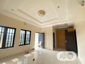 Tastefully Built Four Semi- Duplex for Rent   Houses & Apartments For Rent for sale in Lekki, Lekki Phase 1