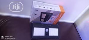Security Solar Wall Lamp ..Out Door | Solar Energy for sale in Lagos State, Ojo