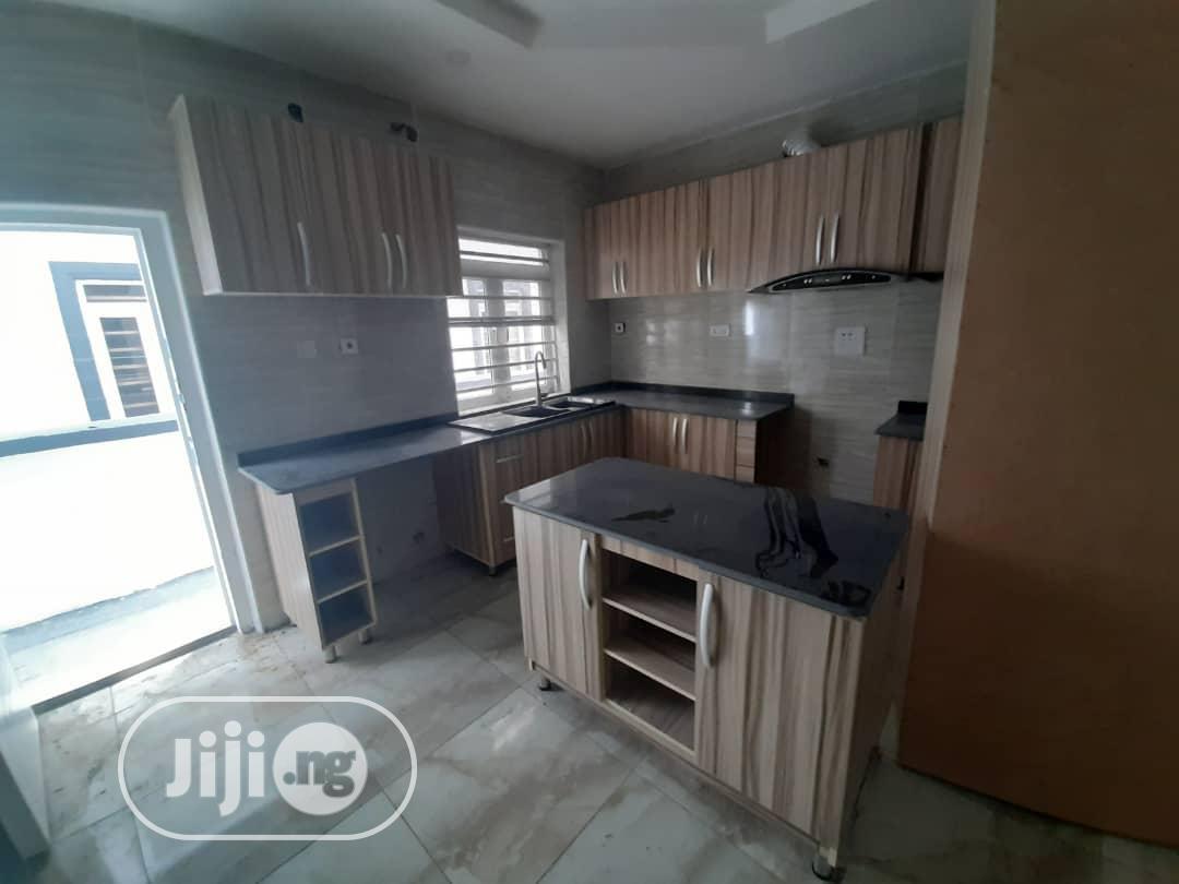 Superb 4 Bedroom Duplex For Sale At Ikota Lekki Lagos   Houses & Apartments For Sale for sale in Ikota, Lekki, Nigeria
