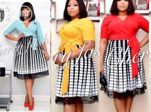 Ladies Gowns | Clothing for sale in Lagos State, Amuwo-Odofin