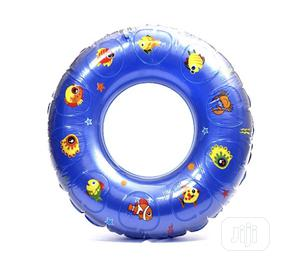 Swimming Ring Floats | Children's Gear & Safety for sale in Abuja (FCT) State, Wuse