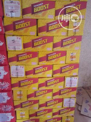 Wholesale Distributor Juices | Meals & Drinks for sale in Lagos State, Lekki