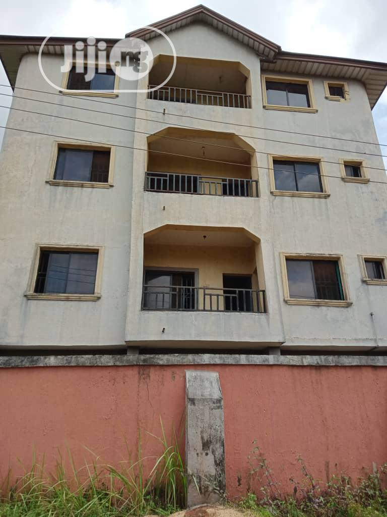 8 Units of 3 Bedroom Flat at Awka | Houses & Apartments For Sale for sale in Awka, Anambra State, Nigeria