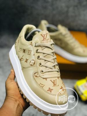 New Alival Canvas   Shoes for sale in Lagos State, Ojo