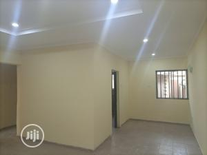Newly Renovated 2bedroom Bungalow in Efab Life Camp   Houses & Apartments For Rent for sale in Abuja (FCT) State, Jabi