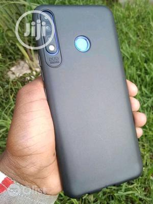 Tecno Spark 4 Air 32 GB Blue   Mobile Phones for sale in Imo State, Oguta