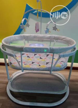 Baby Bassinet | Children's Furniture for sale in Lagos State, Lagos Island (Eko)