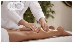 Professional Services | Health & Beauty Services for sale in Abuja (FCT) State, Asokoro