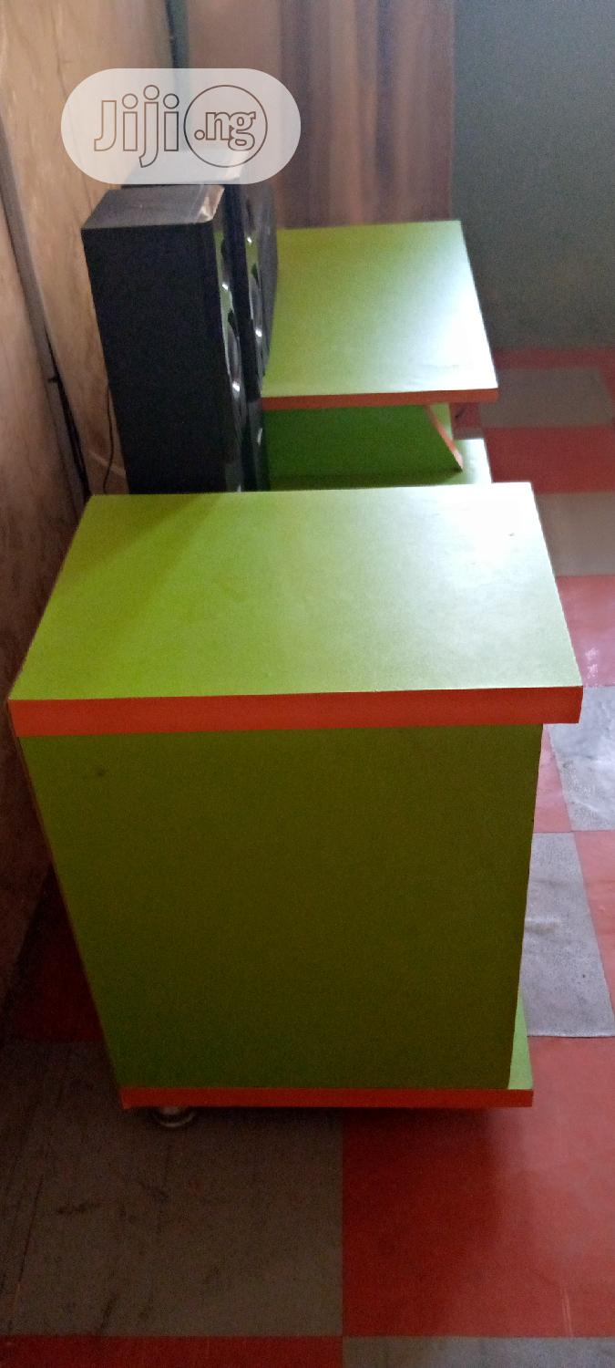 Archive: Tv Shelve For Sale