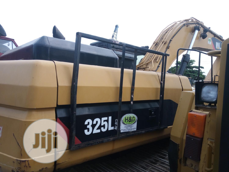 Cart Heavy Equipment   Heavy Equipment for sale in Apapa, Lagos State, Nigeria