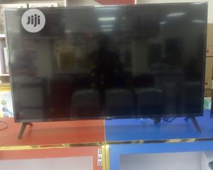 50um7340pva LG Television | TV & DVD Equipment for sale in Abuja (FCT) State, Kubwa