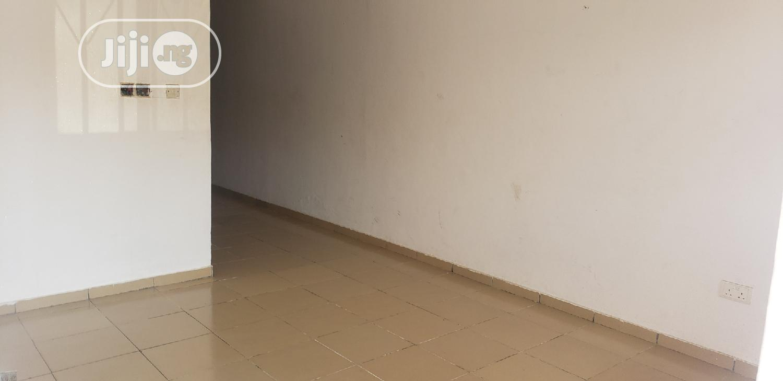 4 Bedroom Semi-detached Duplex | Houses & Apartments For Sale for sale in Chevron, Lekki, Nigeria