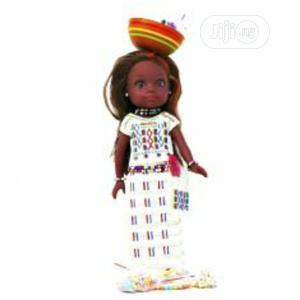 Unity Dolls With Name | Toys for sale in Lagos State, Isolo