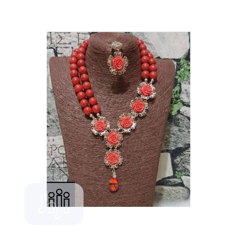 Amazing Beads Designs