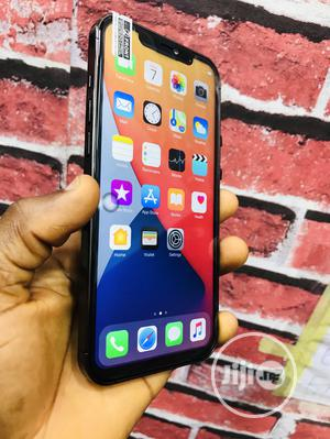 Apple iPhone 12 Pro Max 512GB Gold   Mobile Phones for sale in Lagos State, Ikeja