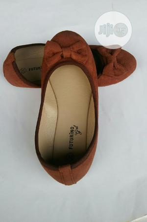 Girls Dress Shoes   Children's Shoes for sale in Lagos State, Alimosho