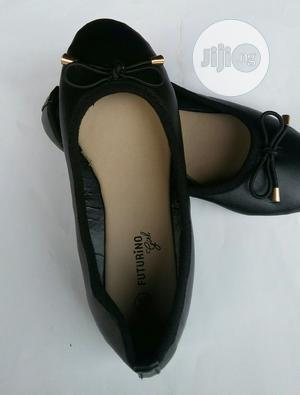 Girls Dress Shoes | Children's Shoes for sale in Lagos State, Alimosho